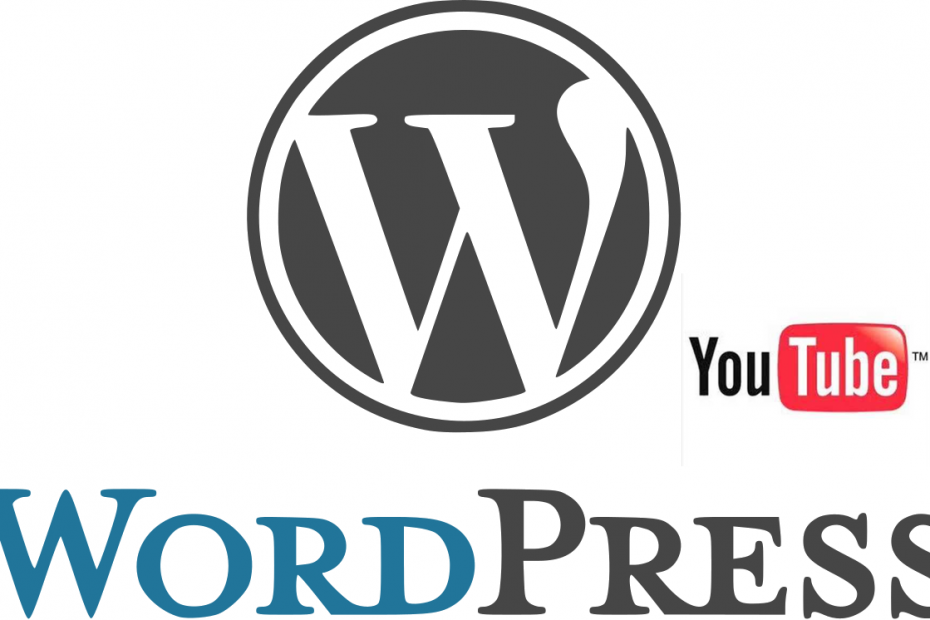 YouTube-WordPress-plugin-incrustado-en-paginas-y-entradas